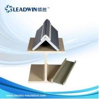 Buy cheap Structural Pultrusions Structural Pultrusions from Wholesalers