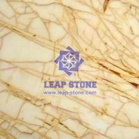 Buy cheap ImportMarbleTiles Spider Cream from Wholesalers