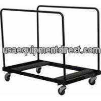 Buy cheap Round Folding Table Dolly Heavy Duty[NG-DY60-GG] product
