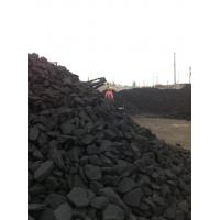 Buy cheap Anode Carbon Block price of high quality carbon anode scrap product