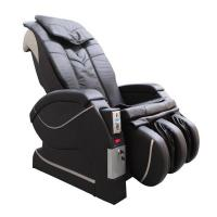 Buy cheap CM-03A New Products!!! Coin operated massage chair product