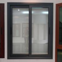 China Types of windows for homes on sale