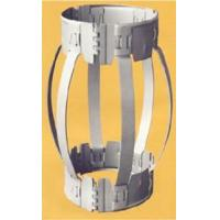 Buy cheap Model Dct Casing Centralizer from Wholesalers