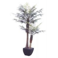 Artificial Trees - Palm