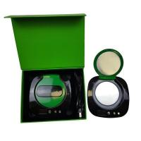 Buy cheap Rosin Press Hash Oil Extraction Machine product
