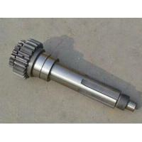 Buy cheap Gear spline product