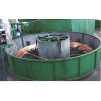 Buy cheap Copper Bar new products launches Copper tube used industrial drawbench machine manufacturer product
