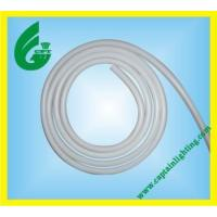 Buy cheap CR-T02 LED Rope lights from Wholesalers