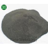 Alloys Silicomanganese Powder