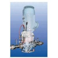 Buy cheap Pumps High Speed Centrifugal Pump product
