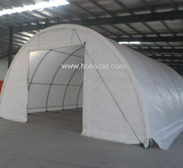 Images of outdoor storage shelter warehouse tent 46022068 for Outdoor storage shelter