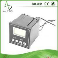 Buy cheap High performance CPU Factory ,Greenhouse and Industrial soil ph controller product