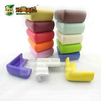 Buy cheap PC-011 Sponge table corner protector-011 product
