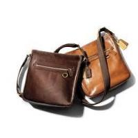 China LEATHER GOODS  leather-bag (1) on sale