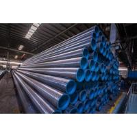 Steel Pipe Seamless Steel Pipe API 5CT Tubing
