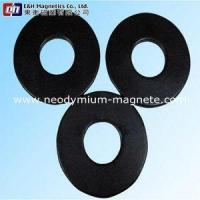 Buy cheap E&H010Sintered NdFeB Stepping Motors Magnet from wholesalers