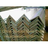 Buy cheap UNS N07041 Nickel base alloy steel product