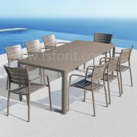 quality outdoor dining set gallery