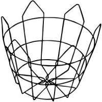 Buy cheap agricultural product clegg wire baskets 9 and 15 product