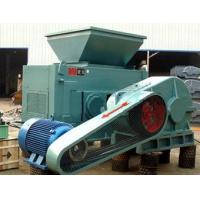 Buy cheap Briquetting Machine product