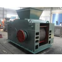 Buy cheap Refractory Material Briquetting Machine 4-18TPH from Wholesalers