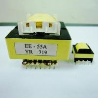 Buy cheap High Frequency Transformers Item No.EE product