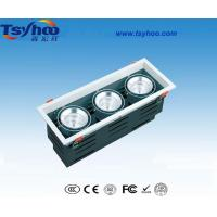 Buy cheap CL753C3 75W LED Ceiling Light from Wholesalers