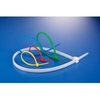 Buy cheap Cable Ties 0301Nylon Cable Tie product