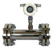 Buy cheap GE-105 Thermal Gas Mass Flowmeter from Wholesalers