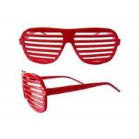 Buy cheap Shutter Glasses YL31012 product
