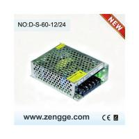 Power supply S-60(A degree) power supply