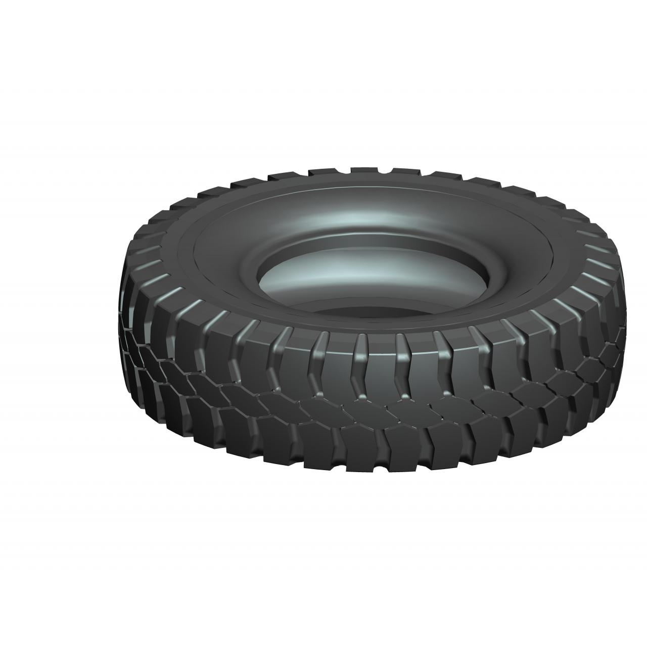 Buy cheap All Steel Radial Tyre 36.00R51 from Wholesalers