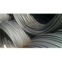 Buy cheap Cold Heading Wire,Carbon Steel Wire SWRCH12A SAE1012A product