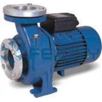 Buy cheap Water Pumps NFM product