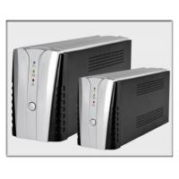 Buy cheap High Frequency Online UPS LV series Computer UPS 500 --- 1000va product
