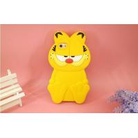 Buy cheap Cute Garfield Gel top grade silicone phone cases product