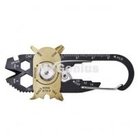 Buy cheap Multifunction Fishing Tools product