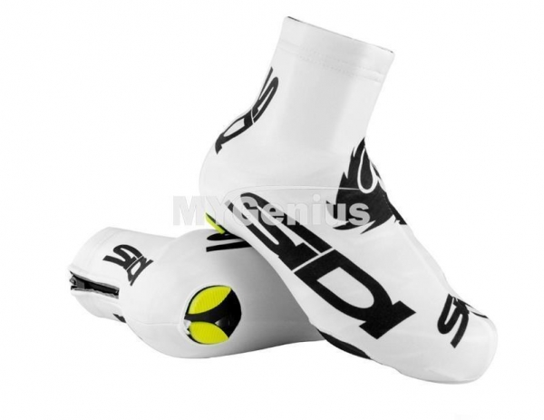 China Fashionable Sportswear Neoprene Cycling Shoe Cover