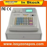 register machine for sale