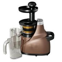 Best Industrial Slow Juicer : commercial slow juicer - quality commercial slow juicer ...