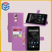 Buy cheap China Good Most In Demand Book Stand Flip Wallet Leather Case For Doogee F5 product
