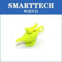 Buy cheap Cute And Mini Plastic Bird Shape Whistle Injection Mould product