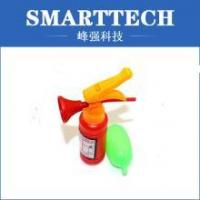 Buy cheap Colorful Child Toy Plastic Parts Injection Mould China Makers product