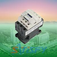Buy cheap LOW VOLTAGE PRODUCTS LC1-D(New type) AC Contactors A.C CONTACTOR product