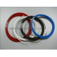 Buy cheap Automotive Wire GPT Low-voltage cables for automobiles product