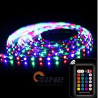 GL-F3004SL35 R+G+B LED strip