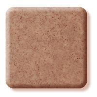 Buy cheap Beige Solid Surface /solid Surface Slab/solid Surface Countertop product