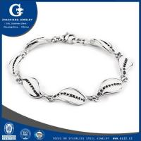 China top fashion 925 sterling silver bracelet muslim bracelet on sale