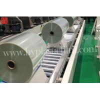 Eco-friendly Recyclable Twist BOPET Film
