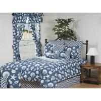 Buy cheap Shell Island Luxury Bedding by Victor Mill product